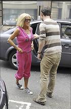 Celebrity Photo: Samantha Fox 2346x3575   725 kb Viewed 1.971 times @BestEyeCandy.com Added 2107 days ago