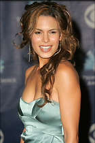 Celebrity Photo: Nadine Velazquez 2336x3504   827 kb Viewed 181 times @BestEyeCandy.com Added 2510 days ago