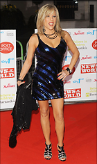 Celebrity Photo: Samantha Fox 1661x2800   523 kb Viewed 1.717 times @BestEyeCandy.com Added 2284 days ago