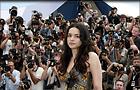 Celebrity Photo: Norah Jones 3236x2078   662 kb Viewed 190 times @BestEyeCandy.com Added 3075 days ago