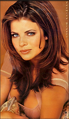 Celebrity Photo: Yasmine Bleeth 446x768   143 kb Viewed 2.241 times @BestEyeCandy.com Added 2163 days ago
