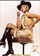 Celebrity Photo: Pam Grier 521x725   63 kb Viewed 1.221 times @BestEyeCandy.com Added 3138 days ago