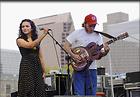 Celebrity Photo: Norah Jones 3000x2075   631 kb Viewed 176 times @BestEyeCandy.com Added 3075 days ago