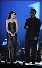 Celebrity Photo: Denzel Washington 500x800   57 kb Viewed 75 times @BestEyeCandy.com Added 1809 days ago