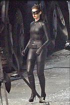 Celebrity Photo: Anne Hathaway 750x1125   209 kb Viewed 922 times @BestEyeCandy.com Added 1767 days ago