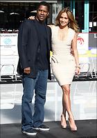 Celebrity Photo: Denzel Washington 900x1271   771 kb Viewed 123 times @BestEyeCandy.com Added 1976 days ago