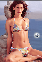 Celebrity Photo: Yamila Diaz-Rahi 1338x1987   469 kb Viewed 1.224 times @BestEyeCandy.com Added 3600 days ago