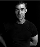 Celebrity Photo: Edward Norton 850x987   50 kb Viewed 253 times @BestEyeCandy.com Added 3487 days ago