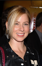 Celebrity Photo: Traylor Howard 2175x3386   816 kb Viewed 704 times @BestEyeCandy.com Added 3198 days ago