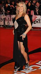 Celebrity Photo: Samantha Fox 2650x4784   1.1 mb Viewed 29 times @BestEyeCandy.com Added 2303 days ago