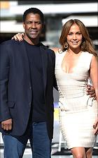 Celebrity Photo: Denzel Washington 500x800   94 kb Viewed 165 times @BestEyeCandy.com Added 2127 days ago