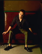 Celebrity Photo: Edward Norton 850x1091   77 kb Viewed 310 times @BestEyeCandy.com Added 3487 days ago