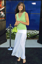 Celebrity Photo: Nadine Velazquez 1440x2160   401 kb Viewed 193 times @BestEyeCandy.com Added 2510 days ago