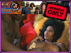 Celebrity Photo: Pam Grier 980x725   103 kb Viewed 25 times @BestEyeCandy.com Added 3050 days ago