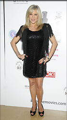Celebrity Photo: Samantha Fox 1686x3000   518 kb Viewed 17.062 times @BestEyeCandy.com Added 1987 days ago