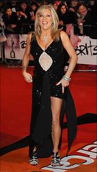 Celebrity Photo: Samantha Fox 2650x4668   1,122 kb Viewed 24 times @BestEyeCandy.com Added 2303 days ago