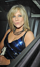 Celebrity Photo: Samantha Fox 1696x2800   392 kb Viewed 3.412 times @BestEyeCandy.com Added 2351 days ago