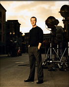Celebrity Photo: Edward Norton 800x1002   103 kb Viewed 186 times @BestEyeCandy.com Added 3487 days ago