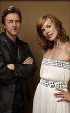 Celebrity Photo: Edward Norton 500x800   83 kb Viewed 119 times @BestEyeCandy.com Added 2177 days ago