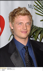 Celebrity Photo: Nick Carter 330x550   104 kb Viewed 149 times @BestEyeCandy.com Added 3456 days ago