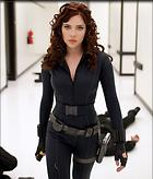 Celebrity Photo: Scarlett Johansson 1000x1169   103 kb Viewed 3.217 times @BestEyeCandy.com Added 2284 days ago