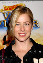 Celebrity Photo: Traylor Howard 2250x3243   859 kb Viewed 704 times @BestEyeCandy.com Added 3198 days ago