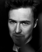 Celebrity Photo: Edward Norton 760x943   67 kb Viewed 234 times @BestEyeCandy.com Added 3487 days ago
