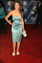 Celebrity Photo: Nadine Velazquez 2336x3504   766 kb Viewed 172 times @BestEyeCandy.com Added 2510 days ago