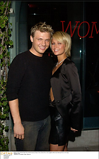 Celebrity Photo: Nick Carter 470x758   71 kb Viewed 223 times @BestEyeCandy.com Added 3456 days ago