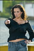 Celebrity Photo: Sara Evans 2055x3072   746 kb Viewed 2.364 times @BestEyeCandy.com Added 2767 days ago