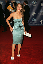 Celebrity Photo: Nadine Velazquez 2336x3504   727 kb Viewed 221 times @BestEyeCandy.com Added 2510 days ago