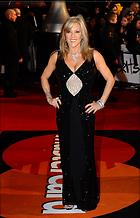 Celebrity Photo: Samantha Fox 1670x2600   688 kb Viewed 787 times @BestEyeCandy.com Added 2303 days ago