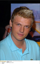 Celebrity Photo: Nick Carter 344x550   71 kb Viewed 187 times @BestEyeCandy.com Added 3456 days ago