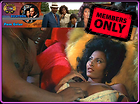 Celebrity Photo: Pam Grier 980x725   106 kb Viewed 21 times @BestEyeCandy.com Added 3050 days ago