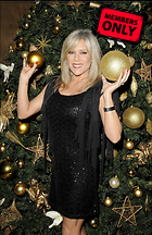 Celebrity Photo: Samantha Fox 1944x3000   1.5 mb Viewed 19 times @BestEyeCandy.com Added 1987 days ago