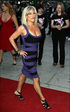 Celebrity Photo: Samantha Fox 1368x2200   243 kb Viewed 1.663 times @BestEyeCandy.com Added 2608 days ago