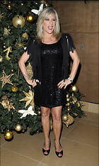 Celebrity Photo: Samantha Fox 1797x3000   1.1 mb Viewed 61 times @BestEyeCandy.com Added 1987 days ago