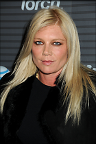 Celebrity Photo: Peta Wilson 2000x3000   728 kb Viewed 750 times @BestEyeCandy.com Added 2175 days ago