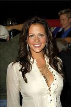Celebrity Photo: Sara Evans 1993x3000   636 kb Viewed 11.719 times @BestEyeCandy.com Added 3428 days ago
