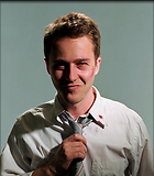 Celebrity Photo: Edward Norton 850x969   95 kb Viewed 215 times @BestEyeCandy.com Added 3487 days ago