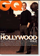 Celebrity Photo: Edward Norton 220x309   20 kb Viewed 270 times @BestEyeCandy.com Added 3487 days ago