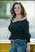 Celebrity Photo: Sara Evans 2055x3072   705 kb Viewed 3.713 times @BestEyeCandy.com Added 2767 days ago