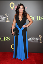 Celebrity Photo: Rachael Ray 2400x3600   735 kb Viewed 534 times @BestEyeCandy.com Added 1755 days ago