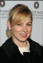 Celebrity Photo: Traylor Howard 2020x3000   582 kb Viewed 1.022 times @BestEyeCandy.com Added 3198 days ago
