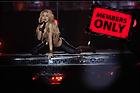 Celebrity Photo: Shakira 3500x2328   1.6 mb Viewed 6.201 times @BestEyeCandy.com Added 2298 days ago
