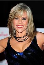 Celebrity Photo: Samantha Fox 2033x3000   946 kb Viewed 5.884 times @BestEyeCandy.com Added 2351 days ago