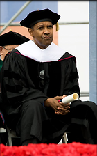 Celebrity Photo: Denzel Washington 500x800   46 kb Viewed 91 times @BestEyeCandy.com Added 1809 days ago