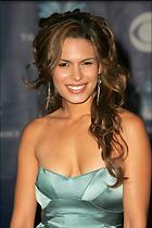 Celebrity Photo: Nadine Velazquez 2336x3504   847 kb Viewed 137 times @BestEyeCandy.com Added 2510 days ago