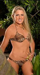 Celebrity Photo: Natalie Gulbis 266x500   63 kb Viewed 876 times @BestEyeCandy.com Added 2255 days ago