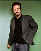 Celebrity Photo: Edward Norton 780x979   99 kb Viewed 188 times @BestEyeCandy.com Added 3487 days ago